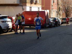 Corsa di Santo Stefano 2017 - 4