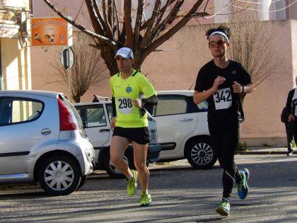 Corsa di Santo Stefano 2017 - 43