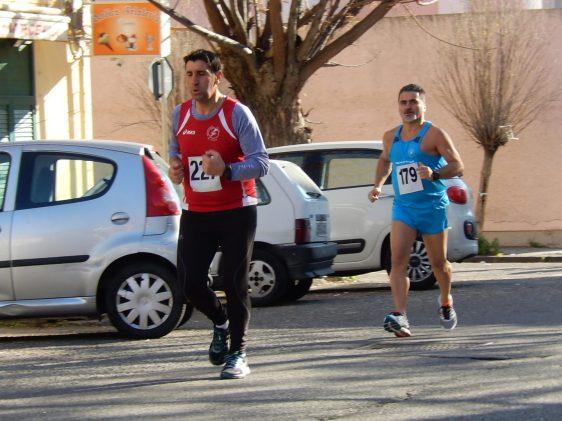 Corsa di Santo Stefano 2017 - 48