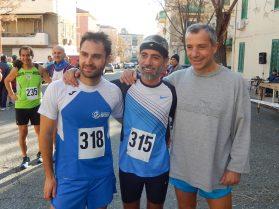 Corsa di Santo Stefano 2017 - 5