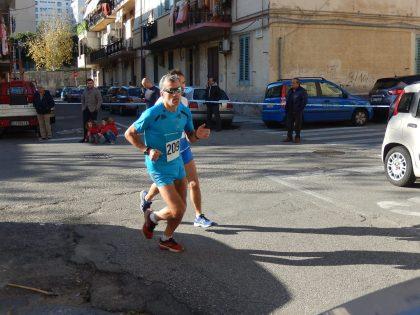 Corsa di Santo Stefano 2017 - 55