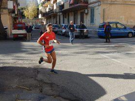 Corsa di Santo Stefano 2017 - 56