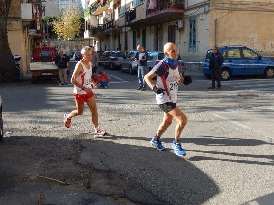 Corsa di Santo Stefano 2017 - 58
