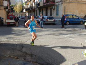 Corsa di Santo Stefano 2017 - 60