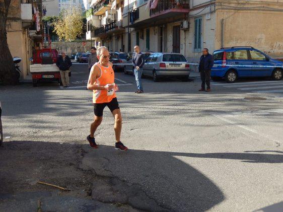 Corsa di Santo Stefano 2017 - 69