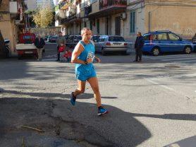 Corsa di Santo Stefano 2017 - 71