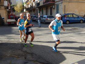 Corsa di Santo Stefano 2017 - 72