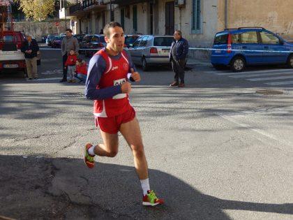 Corsa di Santo Stefano 2017 - 77