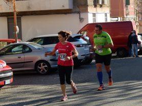 Corsa di Santo Stefano 2017 - 95