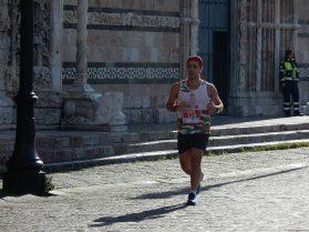 Foto Maratona di Messina 2018 - Omar - 110