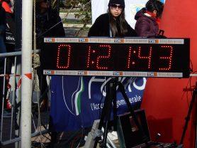 Foto Maratona di Messina 2018 - Omar - 129