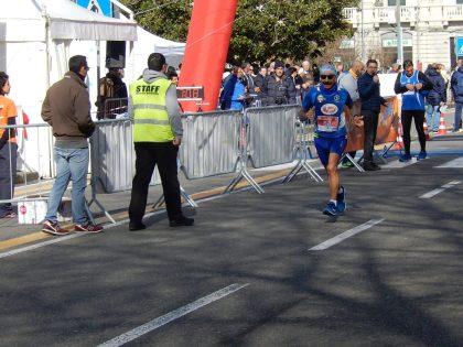 Foto Maratona di Messina 2018 - Omar - 182