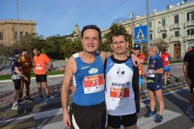 Foto Maratona di Messina 2018 - Omar - 32