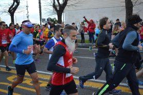 Foto Maratona di Messina 2018 - Omar - 44