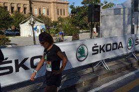 Foto Maratona di Messina 2018 - Omar - 71