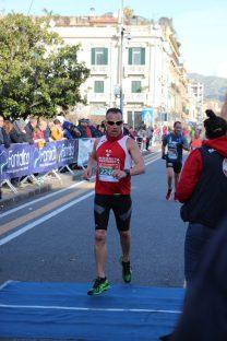 Maratona della Città di Messina 2018 - 104