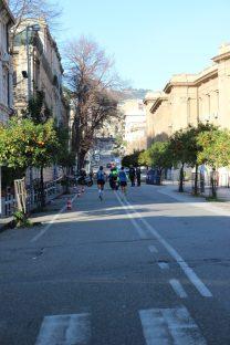 Maratona della Città di Messina 2018 - 116
