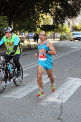 Maratona della Città di Messina 2018 - 117