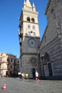 Maratona della Città di Messina 2018 - 122