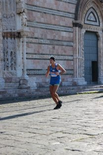 Maratona della Città di Messina 2018 - 135