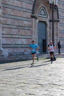 Maratona della Città di Messina 2018 - 136