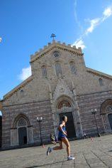 Maratona della Città di Messina 2018 - 144