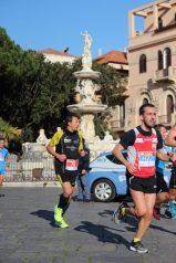 Maratona della Città di Messina 2018 - 148