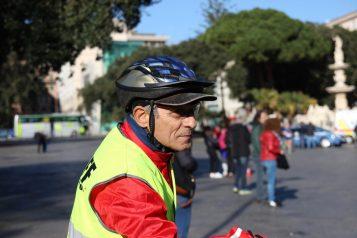 Maratona della Città di Messina 2018 - 149