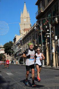 Maratona della Città di Messina 2018 - 161