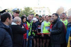 Maratona della Città di Messina 2018 - 17
