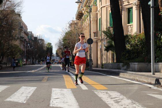 Maratona della Città di Messina 2018 - 180