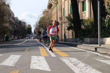 Maratona della Città di Messina 2018 - 183