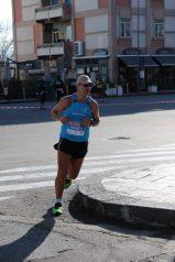 Maratona della Città di Messina 2018 - 184