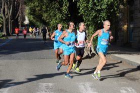 Maratona della Città di Messina 2018 - 189