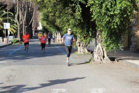 Maratona della Città di Messina 2018 - 190