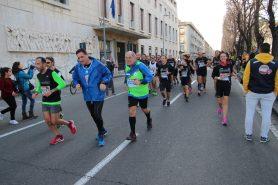 Maratona della Città di Messina 2018 - 202