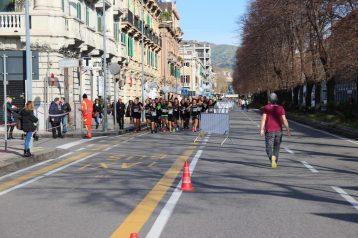 Maratona della Città di Messina 2018 - 216