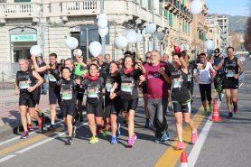 Maratona della Città di Messina 2018 - 223