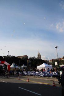 Maratona della Città di Messina 2018 - 228