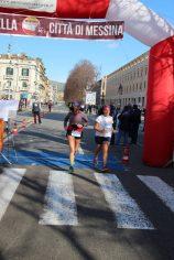Maratona della Città di Messina 2018 - 237