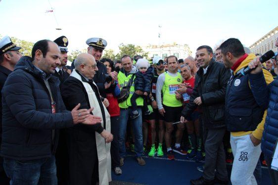 Maratona della Città di Messina 2018 - 24