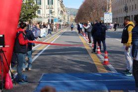 Maratona della Città di Messina 2018 - 245