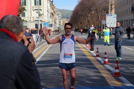 Maratona della Città di Messina 2018 - 257