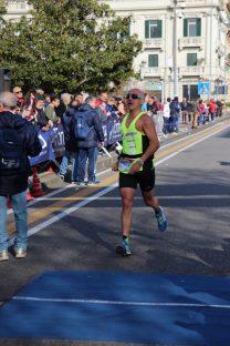 Maratona della Città di Messina 2018 - 267