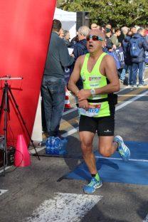Maratona della Città di Messina 2018 - 269
