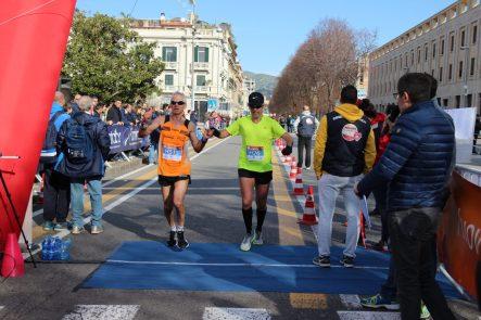 Maratona della Città di Messina 2018 - 279