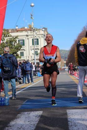 Maratona della Città di Messina 2018 - 285