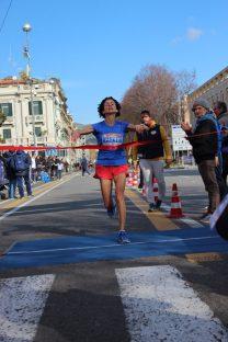 Maratona della Città di Messina 2018 - 288