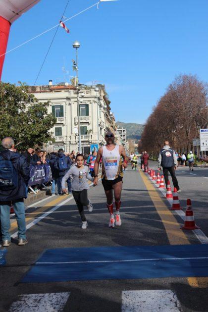 Maratona della Città di Messina 2018 - 292