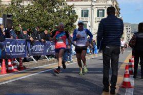 Maratona della Città di Messina 2018 - 311
